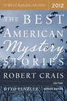 The Best American Mystery Stories 2012 (The Best American Series (R))