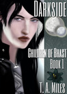 Darkside (Children of Bhast Book 1)