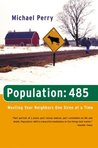 Population by Michael  Perry