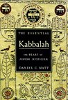 The Essential Kabbalah: The Heart of Jewish Mysticism (Essential (Booksales))