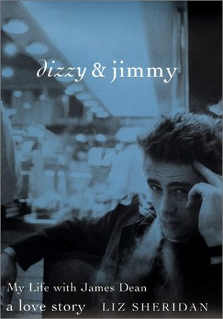 Dizzy & Jimmy by Liz Sheridan