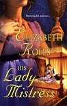 His Lady Mistress (Harlequin Historical)