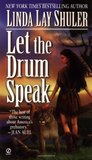 Let the Drum Speak (Kwani, #3)