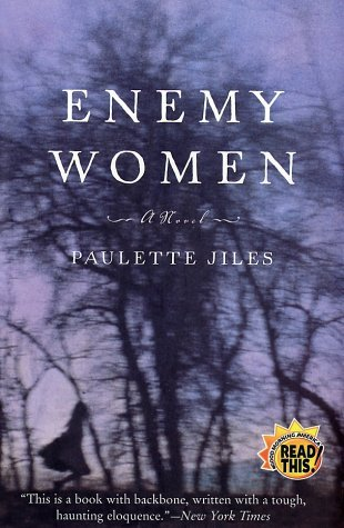 Enemy Women