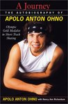 A Journey: The Autobiography of Apolo Anton Ono