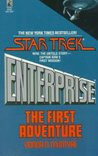 Enterprise (Star Trek)