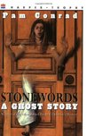 Stonewords: A Ghost Story