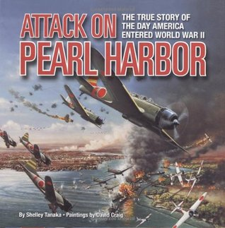 a discussion of the hypotheses about the attack of pearl harbor The pearl harbor advance-knowledge conspiracy theory is the argument that attack on pearl harbor conspiracy theories often produce hypotheses that.