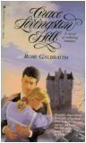 Rose Galbraith (Grace Livingston Hill Series)