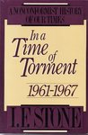 In a Time of Torment 1961-1967 (Nonconformist History of our Times)