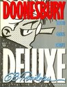 Doonesbury Deluxe: Selected Glances Askance