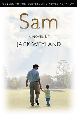 Sam by Jack Weyland