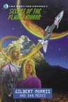Secret of the Planet Makon (Daystar Voyages, #1)
