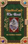 Robin Wood Tarot: The Book