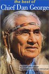 The Best of Chief Dan George: Poems