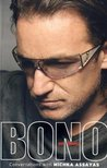 Bono On Bono - Conversations With Michka Assayas