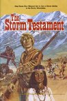 The Storm Testament