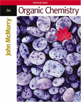 Organic Chemistry by John E. McMurry