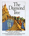 The Diamond Tree: Jewish Tales from Around the World