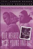 Our Hearts Were Young and Gay by Cornelia Otis Skinner