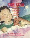 The Star: A Story to Help Young Children Understand Foster Care
