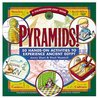 Pyramids!: 50 Hands-On Activities to Experience Ancient Egypt (Kaleidoscope Kids)