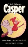The Ultimate Casper Comics Collection!