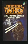 Doctor Who and the Web of Fear (Target Doctor Who Library, No. 72)