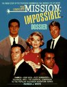 The Complete Mission: Impossible Dossier