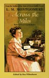 Across the Miles: Tales of Correspondence