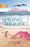 Spring Break (Harlequin Next)
