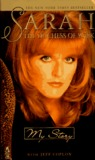 My Story (Sarah: The Duchess of York)