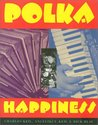 Polka Happiness (Visual Studies)