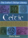 The Crafter's Design Library - Celtic