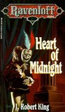 Heart of Midnight (Ravenloft, #4)