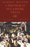 A Dresser of Sycamore Trees: The Finding of a Ministry (Nonpareil Book, 95)