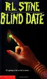 Blind Date (Point Horror, #1)