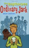 Ordinary Jack (The Bagthorpe Saga, #1)