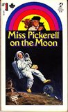 Miss Pickerell on the Moon