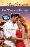 The Wedding Heiress (Harlequin Super Romance)