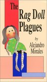 The Rag Doll Plagues