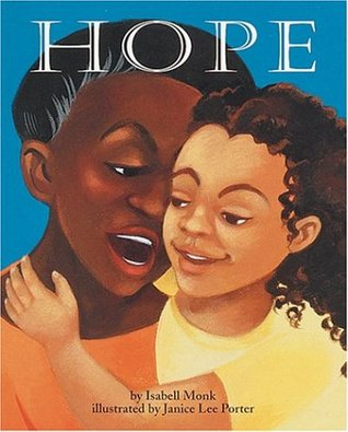 Hope (Picture Books)