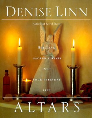 Altars by Denise Linn