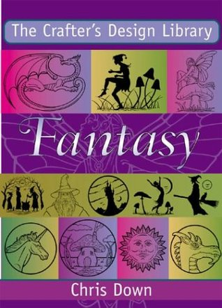 Fantasy (Crafter's Design Library)