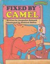 Fixed by Camel (Sweet Pickles Series)