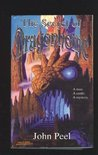 The Secret of Dragonhome (Dragonhome, #1)