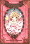 Cardcaptor Sakura: Master of the Clow, Vol. 6 (Cardcaptor Sakura, #12)