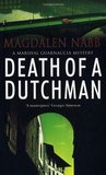 Death of a Dutchman (Marshal Guarnaccia Mystery, #2)