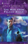 The Man From Falcon Ridge (Eclipse, #4)