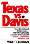 Texas vs. Davis by Mike Cochran